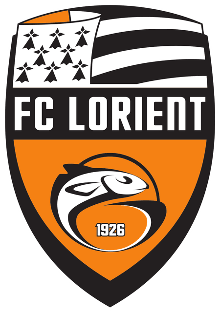 Resultados de FC Lorient