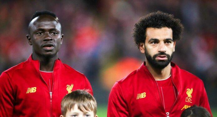 Super League : Sadio Mané et Liverpool lâchés par l'emblématique groupe des «Ultras»