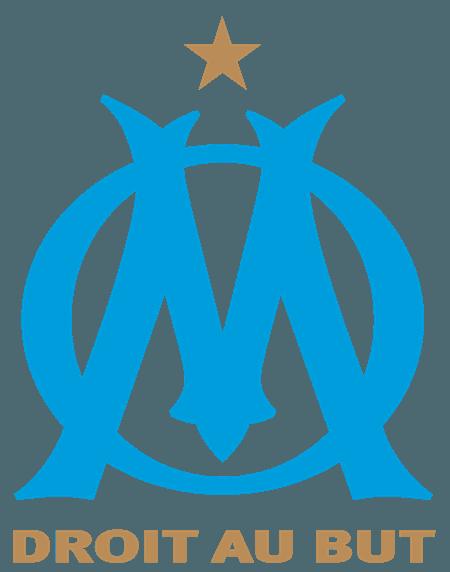 Puntos Olímpicos de Marsella