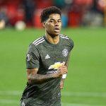 Manchester United confirma, Roma sorprende al Ajax