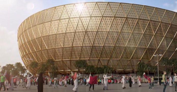 Et si la Coupe du monde 2027 avait lieu au Qatar ?