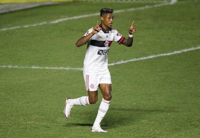 Foot OL - Lyon: llegada de Henrique, Aulas - Olympique Lyonnais