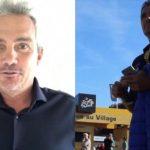 Tour de France - Virenque : «Mon podium à Paris ? David Gaudu 3e !»