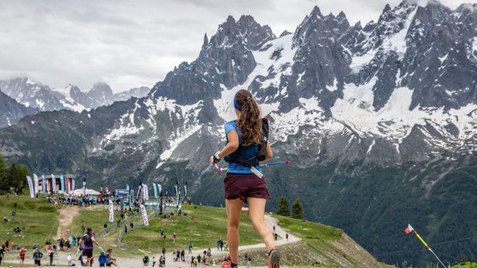 Samedi 3 juillet, la course de trail de 23 kilomètres a réuni 2.000 sportifs, ayant dû se faire tester au Covid en urgence après un décret ministériel.