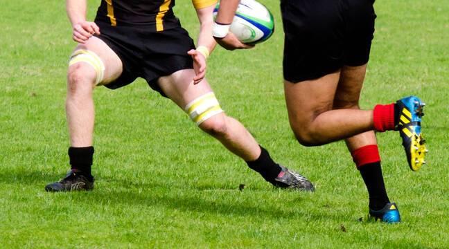 World Rugby implementa cinco nuevas reglas