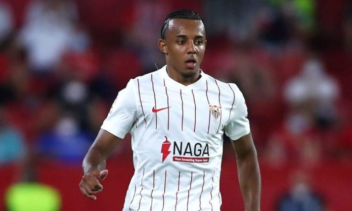 Getafe - FC Sevilla, apuestas, posibles alineaciones, series de partidos