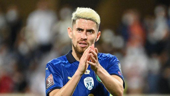 Qualifications au Mondial 2022: l'Italie accrochée, l'Espagne battue