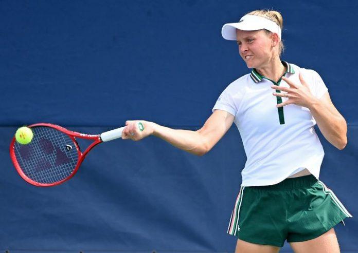WTA - Indian Wells  - Ferro-Begu et Cornet-Ruse : choc France-Roumanie !